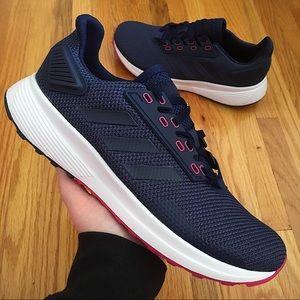 Adidas Duramo 9 Women's Sneakers